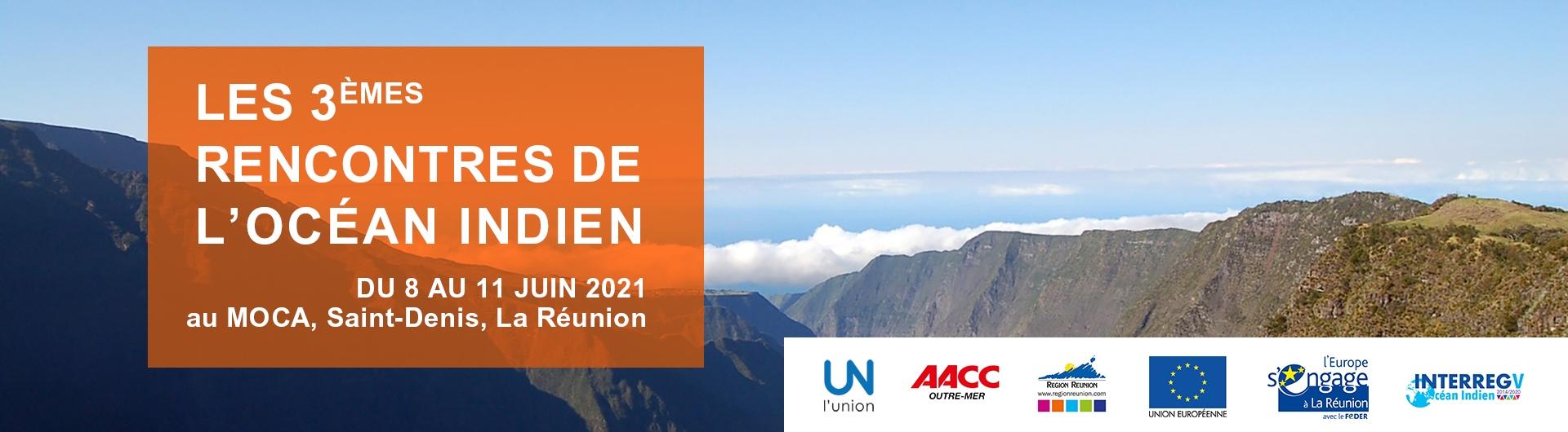 Rencontrer des hommes et des femmes à la Réunion
