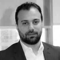 Ayman Aydar