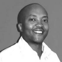 Lenny Nganga
